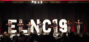 Expanding the Definition of Student Achievement at #ELNC19, Our Largest Conference Yet