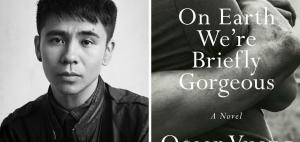 Must-Read Books for Young Adults that Give Visibility to LBGTQ+ Characters and History