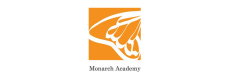 Monarch Academy Glen Burnie Campus