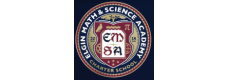 Elgin Math and Science Academy
