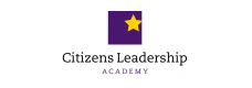 Citizens Leadership Academy