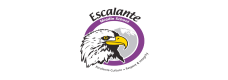 Escalante Middle School