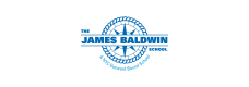 James Baldwin - An NYC Outward Bound School