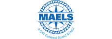 MAELS - An NYC Outward Bound School