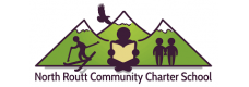 North Routt Community Charter School