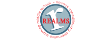 Realms Middle School