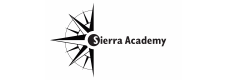 Sierra Academy of Expeditionary Learning