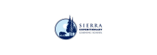 Sierra Expeditionary Learning School