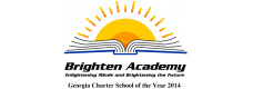 Brighten Academy Charter School