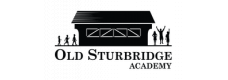 Old Sturbridge Academy Public Charter School
