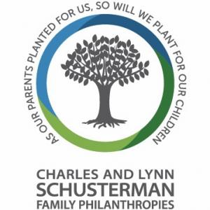 Charles and Lynn Schusterman Family Philanthropies