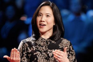 Angela Duckworth Keynote Speaker Elnc18