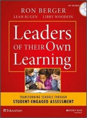 Learders-of-Their-Own-Learning-Image