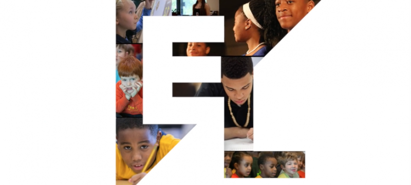 EL Education: Redefining Student Achievement