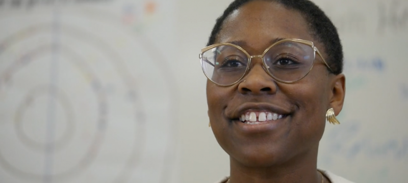 EL Education Videos Featuring Teachers and Leaders of Color