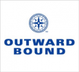 logo-outward-bound