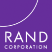 logo-rand-corporation