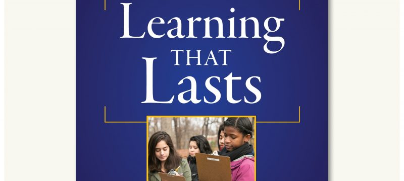 Learning That Lasts: Deeper Instruction Videos