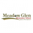 Meadow Glen Elementary School