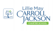 Lillie May Carroll Jackson Charter School for Girls