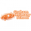 Graham Primary School