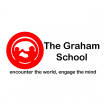 The Graham School