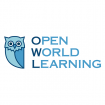 Open World Learning Community