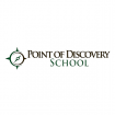 Point of Discovery School