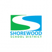 Shorewood - Atwater Elementary School