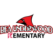 Bea Underwood Elementary School