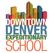 Downtown Denver Expeditionary Learning School