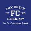 Fox Creek Elementary School