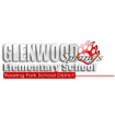 Glenwood Springs Elementary School