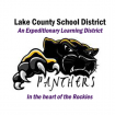 Lake County Middle School 7-8