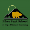 Pikes Peak School of Expeditionary Learning (PPSEL)
