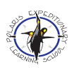 Polaris/Lab Expeditionary Learning School