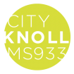 City Knoll - An NYC Outward Bound School