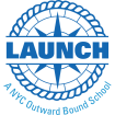 Launch - An NYC Outward Bound School