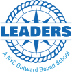 Leaders - An NYC Outward Bound School