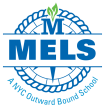 MELS - An NYC Outward Bound School
