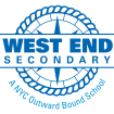 West End Secondary - An NYC Outward Bound School