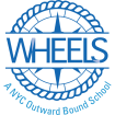 WHEELS - An NYC Outward Bound School