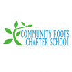 Community Roots Charter Middle School - An NYC Outward Bound School