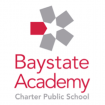 Baystate Middle School