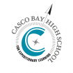 Casco Bay High School