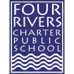 Four Rivers Charter Public School