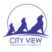 City View Charter School
