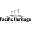 Pacific Heritage Academy