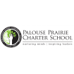 Palouse Prairie School