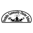Pocatello Community Charter School